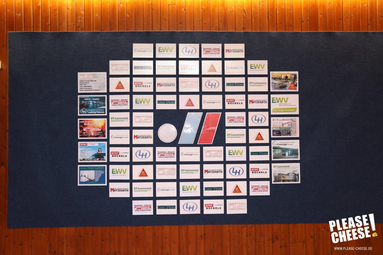 jubilaeum-mersch-pattern-40-jahre0127