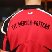jubilaeum-mersch-pattern-40-jahre0370