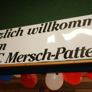 jubilaeum-mersch-pattern-40-jahre0706