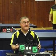 Clubmeisterschaft 2010