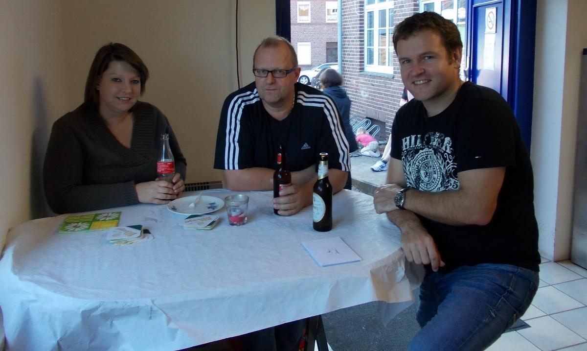 herbstturnier-2011-040