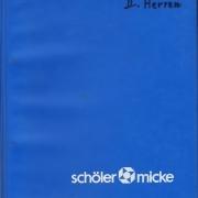 Herren 2 1994-95