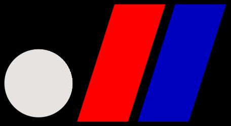 TTC Mersch-Pattern 1977 e.V.